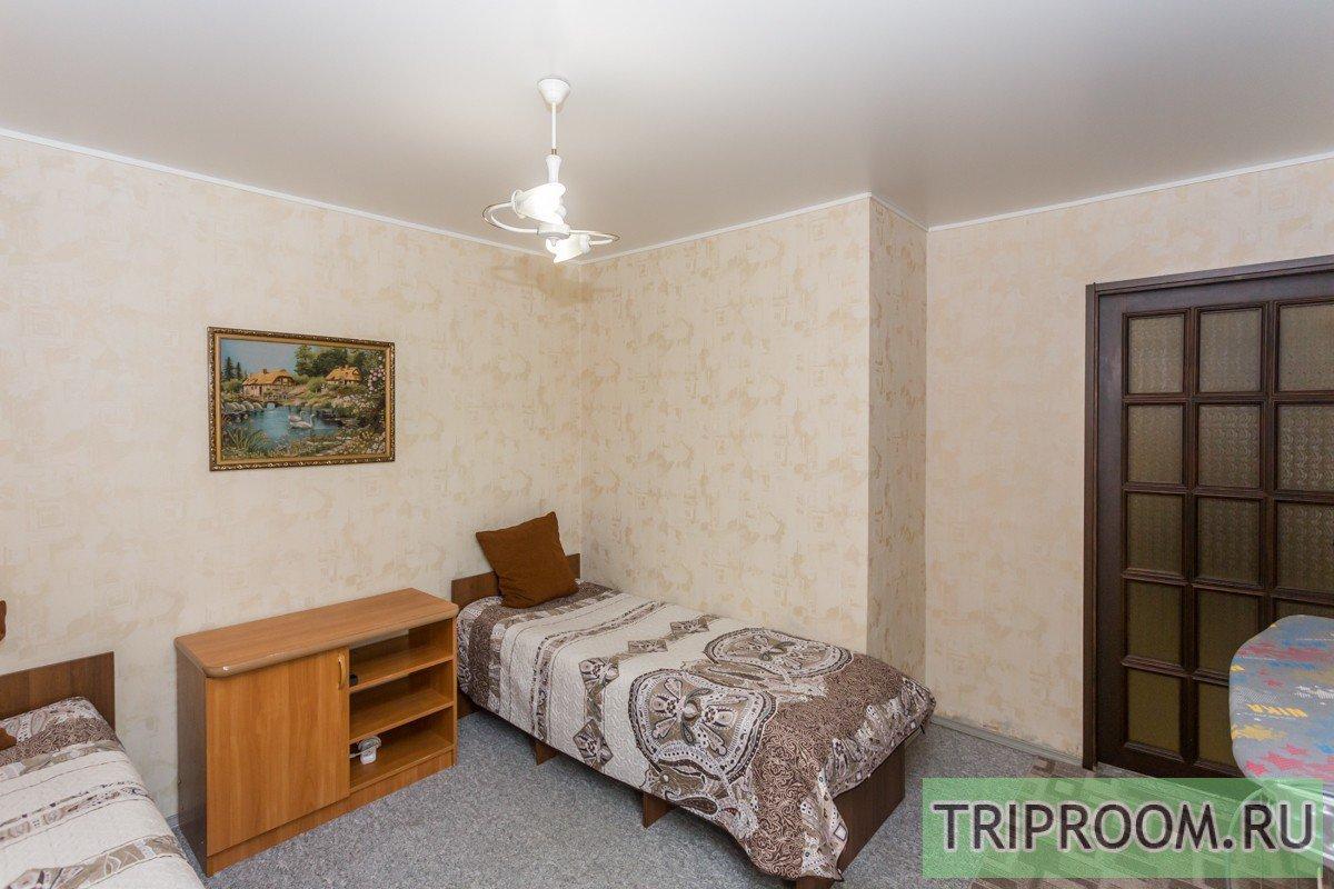 2-комнатная квартира посуточно (вариант № 30585), ул. 40 лет победы улица, фото № 14