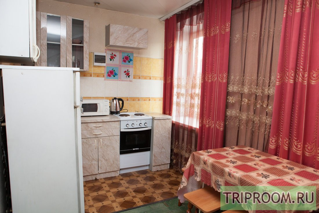2-комнатная квартира посуточно (вариант № 58477), ул. Мира проспект, фото № 6