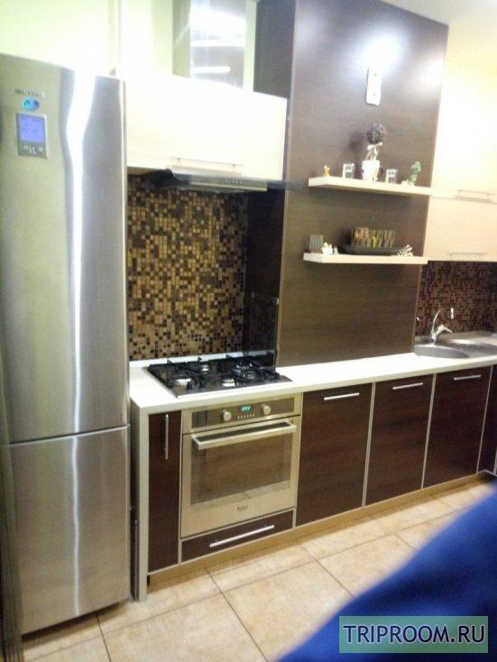 1-комнатная квартира посуточно (вариант № 65564), ул. Космонавтов, фото № 25