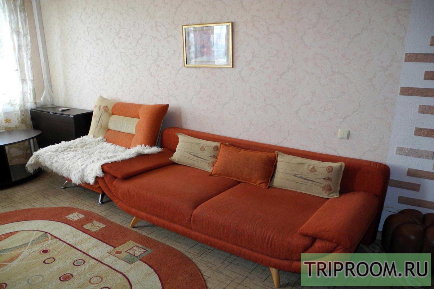 3-комнатная квартира посуточно (вариант № 9669), ул. Кольцовская улица, фото № 3