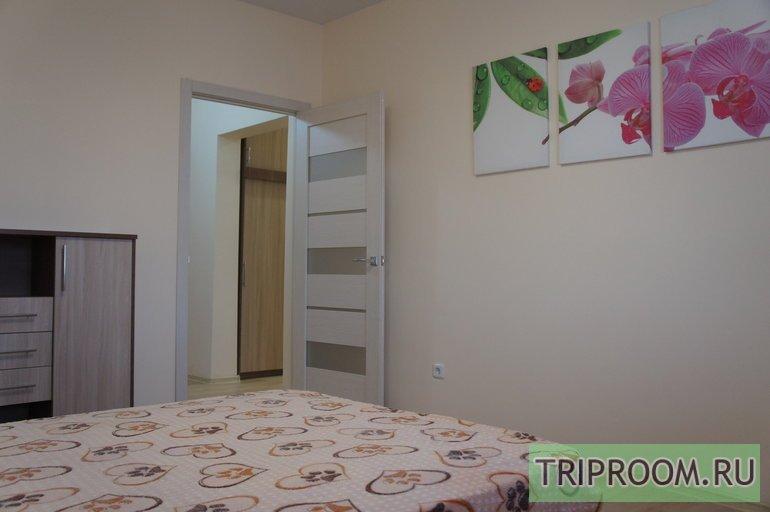 3-комнатная квартира посуточно (вариант № 41918), ул. Байкальская улица, фото № 19