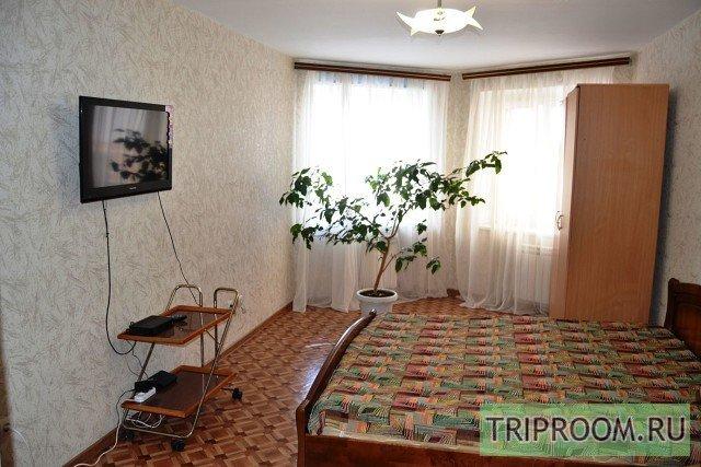 1-комнатная квартира посуточно (вариант № 66202), ул. Рыленкова, фото № 8