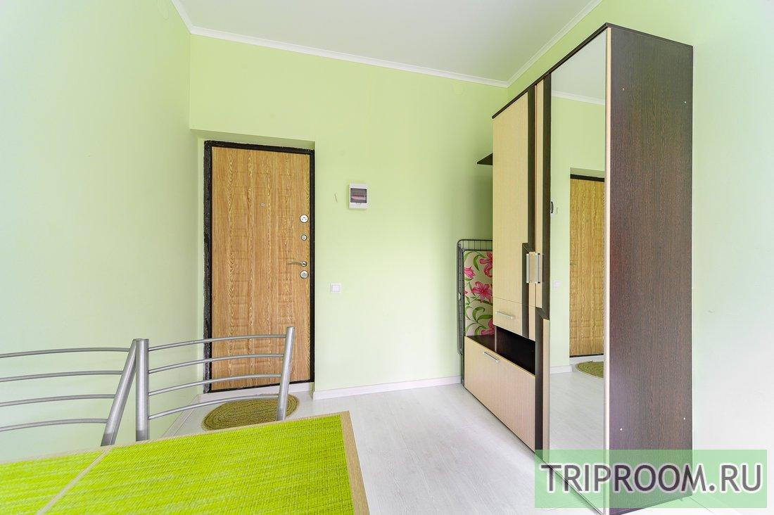 1-комнатная квартира посуточно (вариант № 64151), ул. Субтропическая, фото № 7