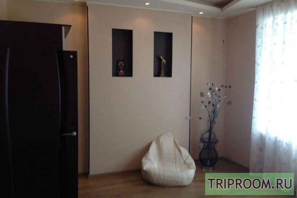2-комнатная квартира посуточно (вариант № 29254), ул. Серышева улица, фото № 3