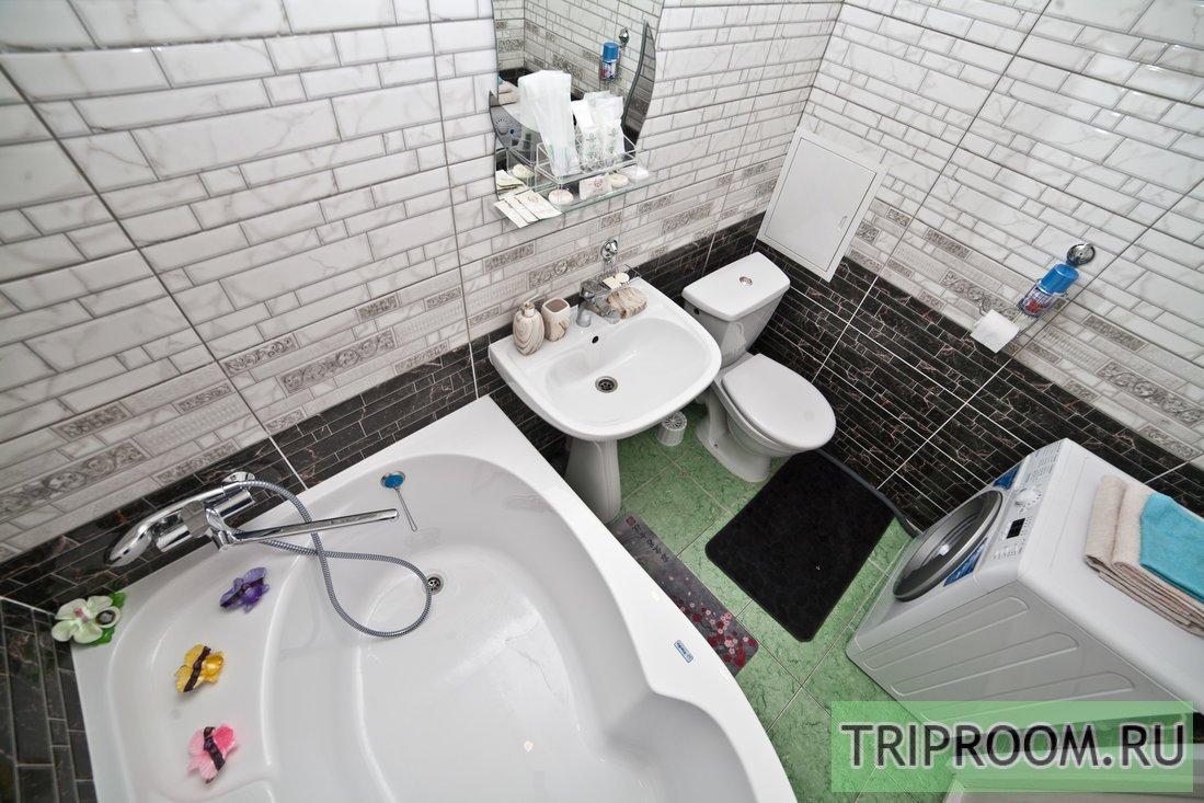2-комнатная квартира посуточно (вариант № 60012), ул. Стачек улица, фото № 16