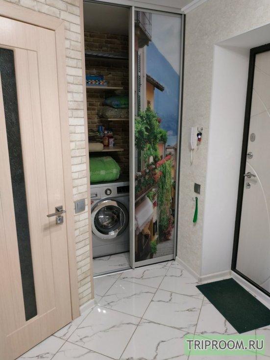 1-комнатная квартира посуточно (вариант № 1052), ул. Октябрьской Революции проспект, фото № 20