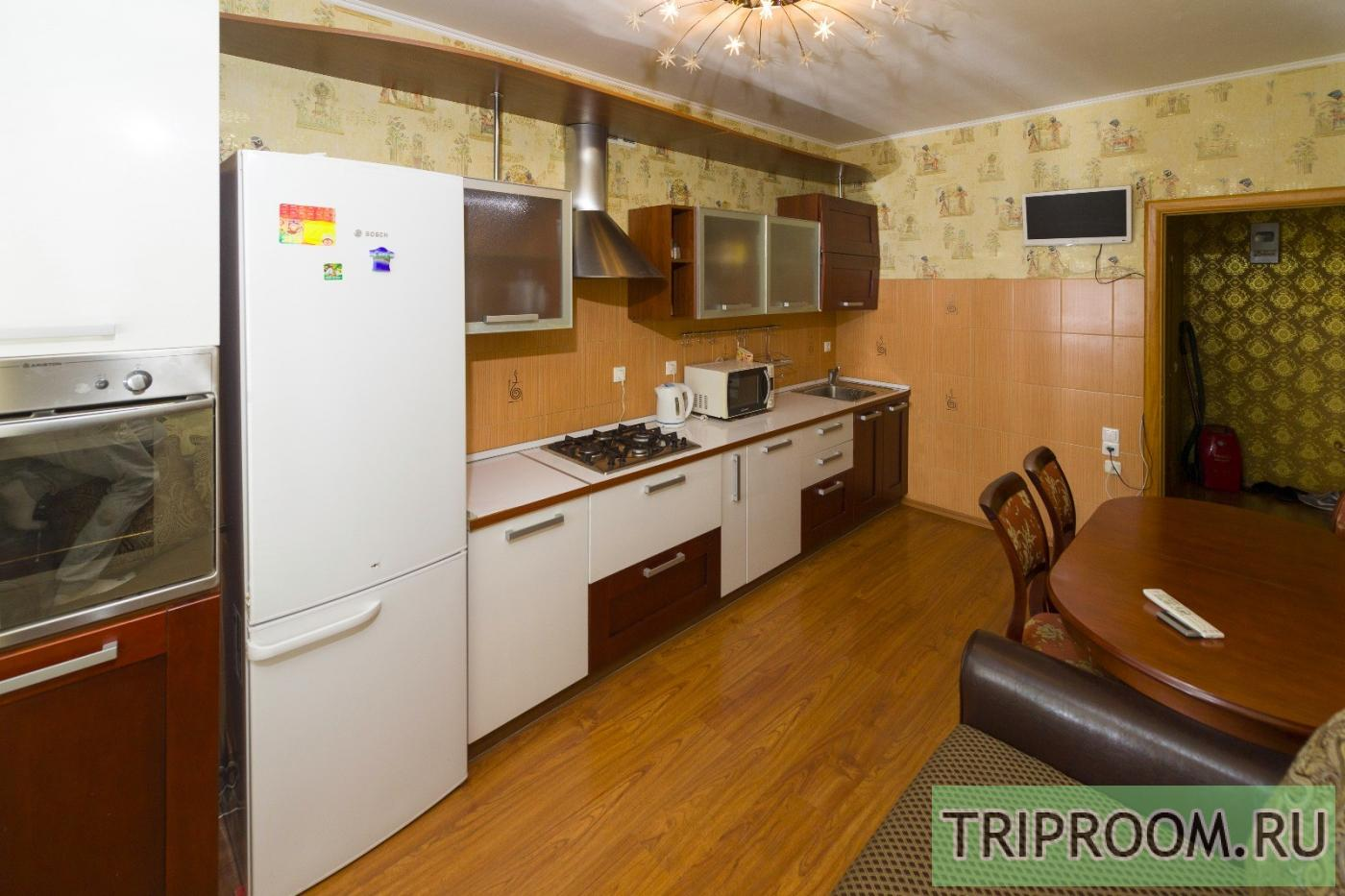 2-комнатная квартира посуточно (вариант № 2850), ул. Габдуллы Тукая улица, фото № 11