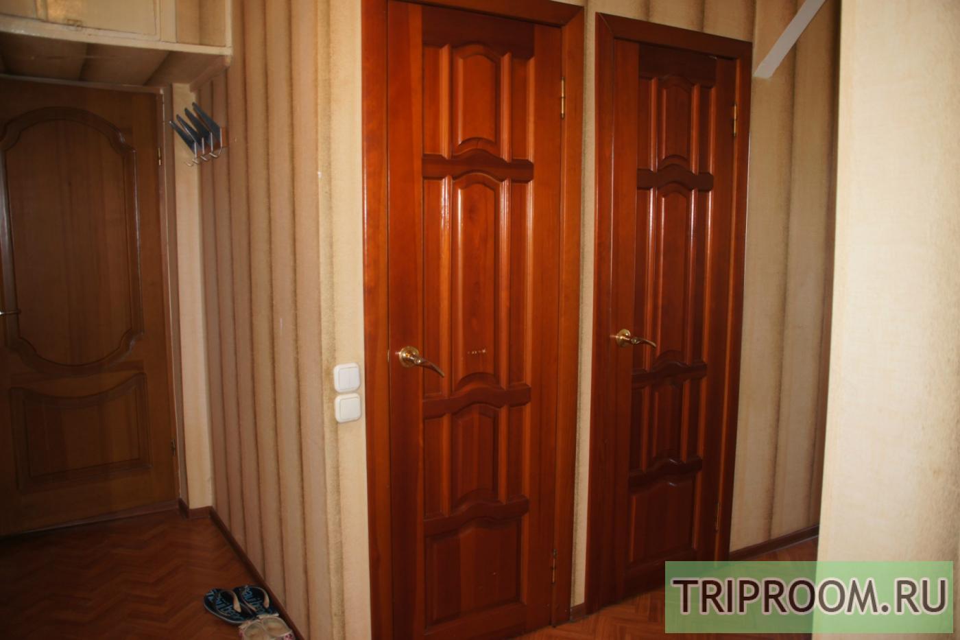 3-комнатная квартира посуточно (вариант № 18694), ул. Рокоссовского улица, фото № 6
