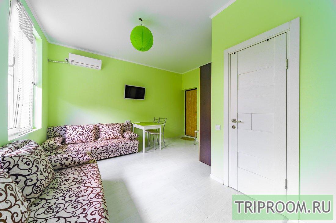 1-комнатная квартира посуточно (вариант № 64151), ул. Субтропическая, фото № 8