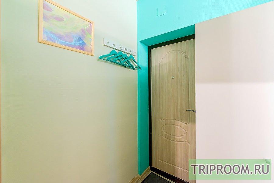 1-комнатная квартира посуточно (вариант № 60955), ул. наб. Фонтанки, фото № 13