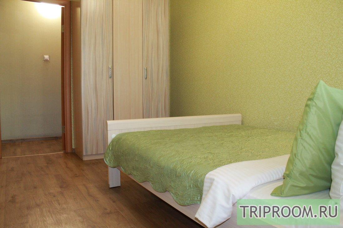 2-комнатная квартира посуточно (вариант № 60585), ул. Пушкина, фото № 6