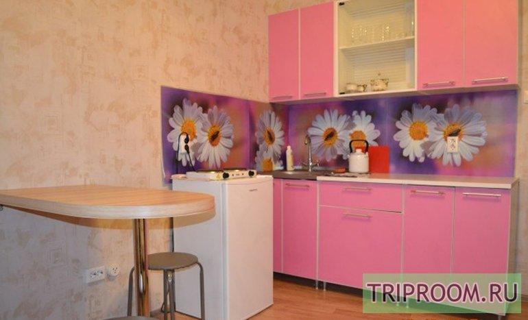 1-комнатная квартира посуточно (вариант № 46202), ул. Изумрудная улица, фото № 4