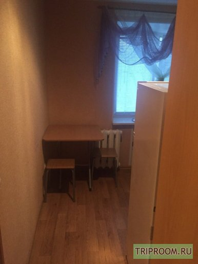 1-комнатная квартира посуточно (вариант № 50150), ул. Мира улица, фото № 5