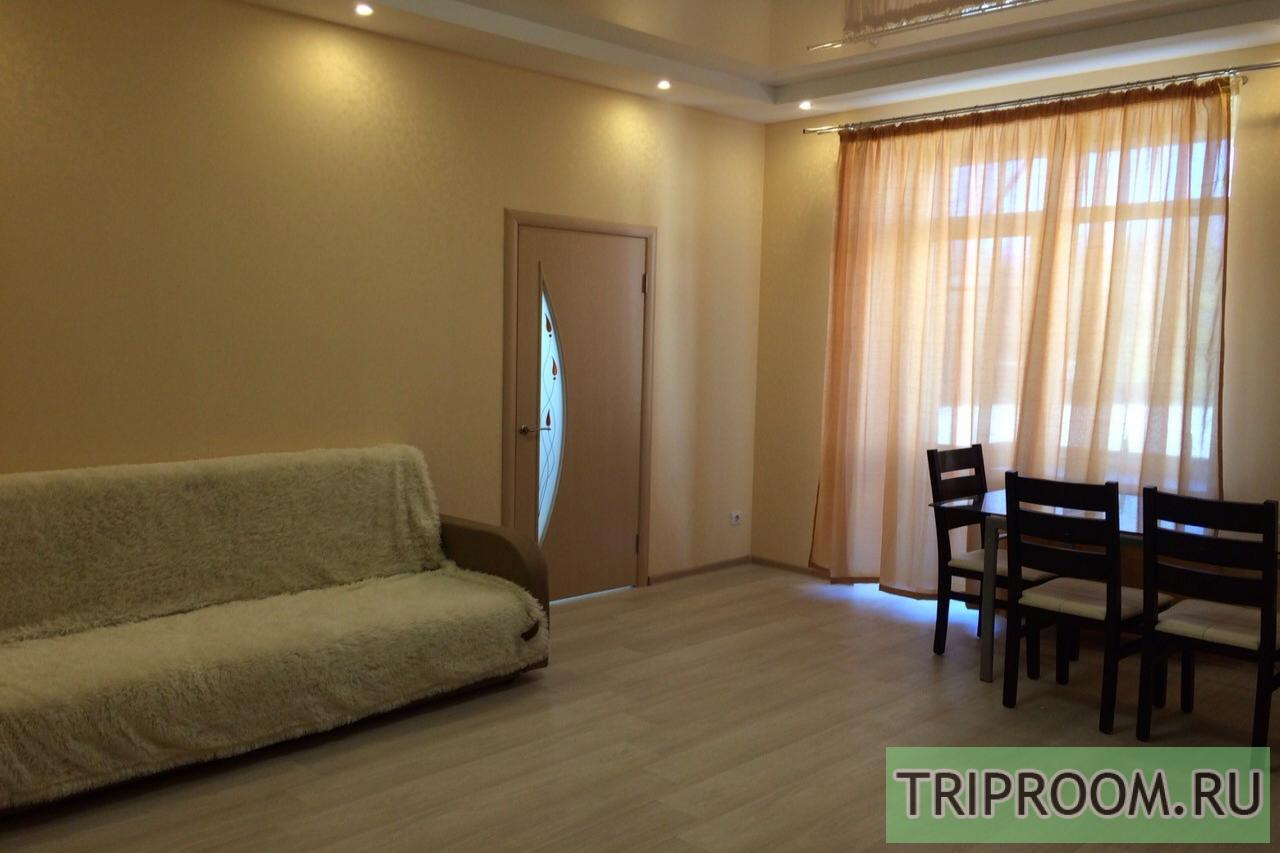 2-комнатная квартира посуточно (вариант № 18815), ул. Павленко улица, фото № 2
