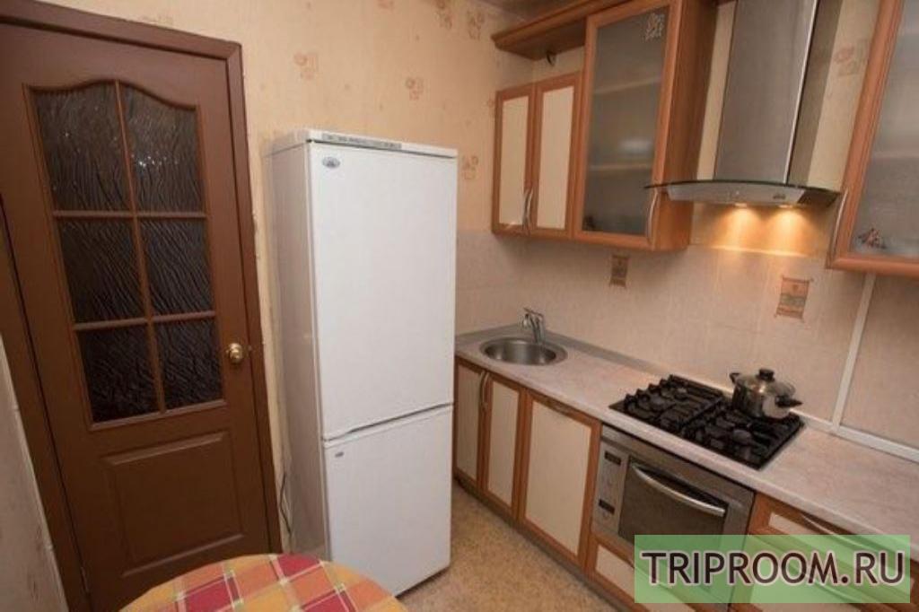 2-комнатная квартира посуточно (вариант № 12467), ул. Циолковского улица, фото № 5