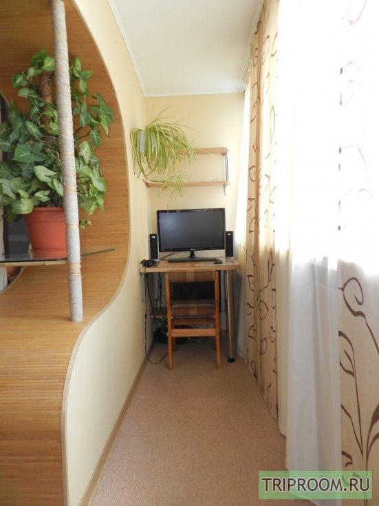 2-комнатная квартира посуточно (вариант № 54979), ул. Боровая улица, фото № 4