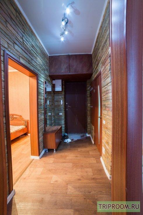 1-комнатная квартира посуточно (вариант № 54417), ул. Бебеля улица, фото № 3