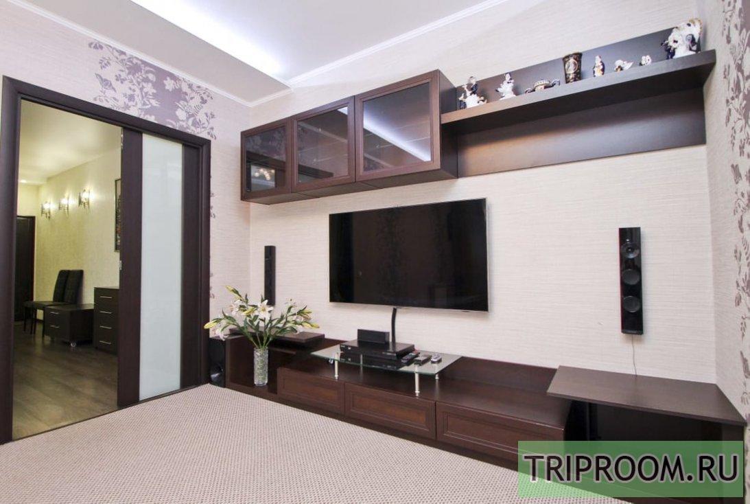 4-комнатная квартира посуточно (вариант № 52988), ул. Крылова улица, фото № 14