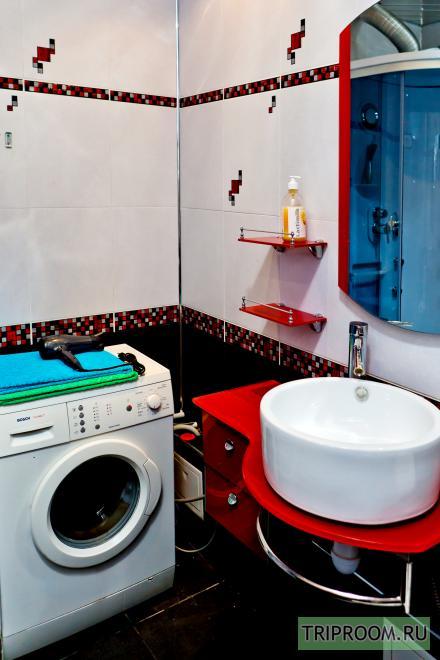 1-комнатная квартира посуточно (вариант № 8924), ул. Байкальская улица, фото № 4