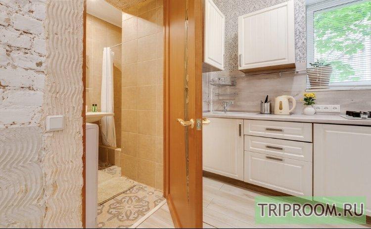 1-комнатная квартира посуточно (вариант № 65642), ул. Литейный проспект, фото № 10
