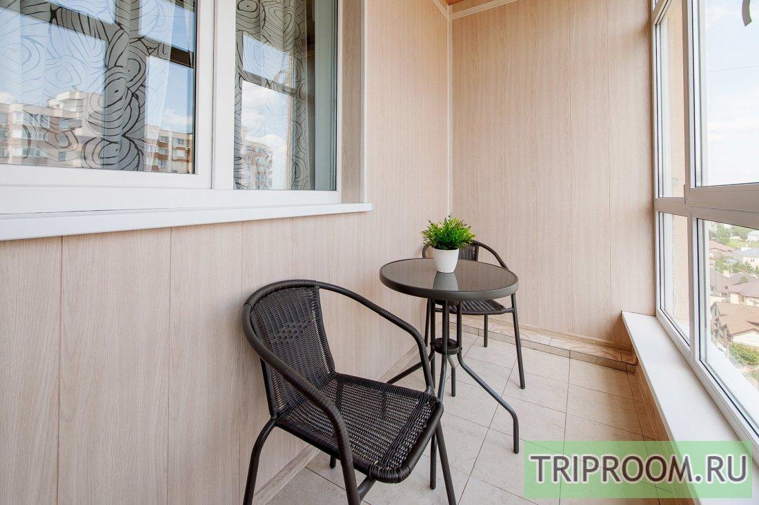 2-комнатная квартира посуточно (вариант № 33536), ул. Архитектора Ишунина, фото № 12