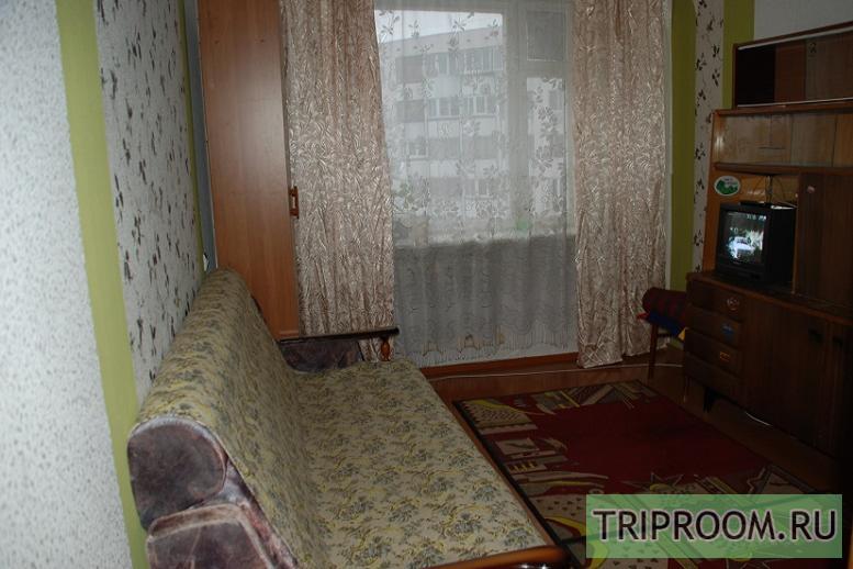 Комната в 3х-комнатной квартире посуточно (вариант № 6721), ул. 40-летия Победы проспект, фото № 2