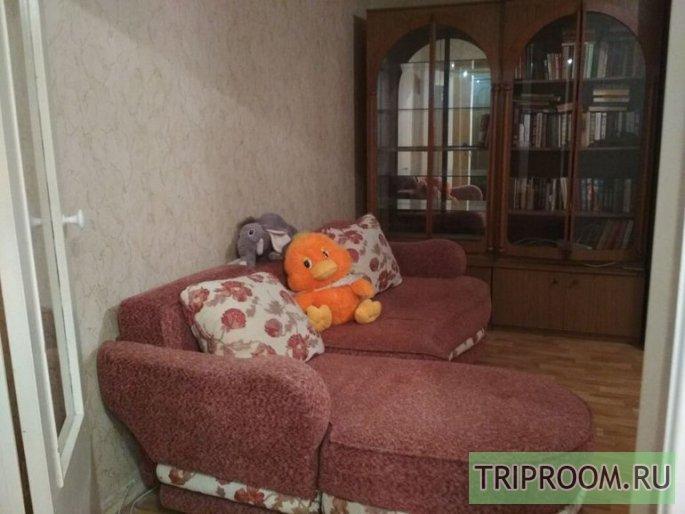 1-комнатная квартира посуточно (вариант № 44663), ул. Минская улица, фото № 2