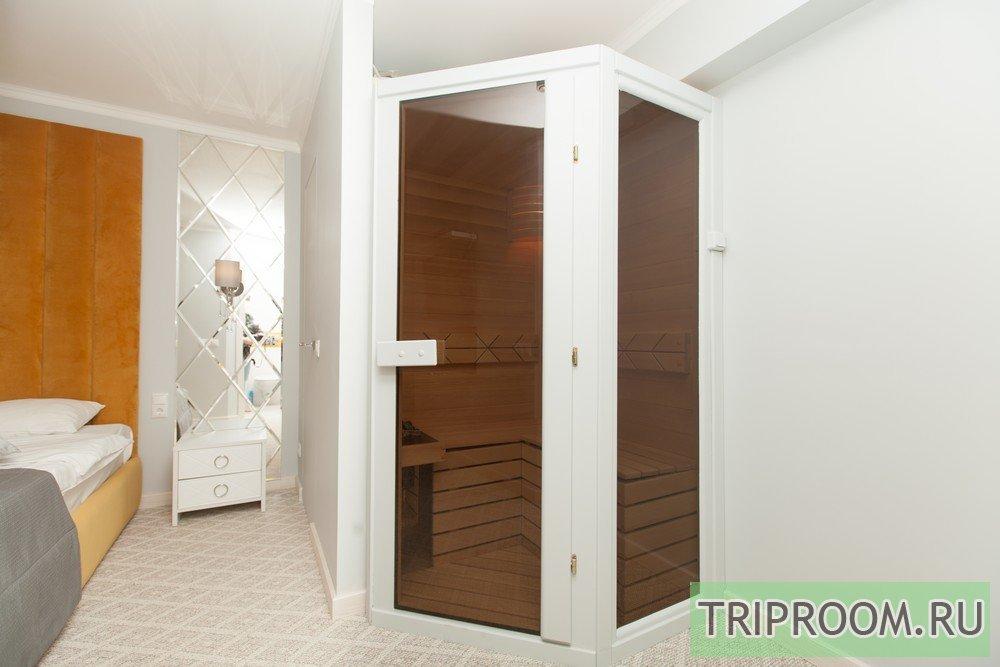 1-комнатная квартира посуточно (вариант № 55490), ул. Раевского улица, фото № 12