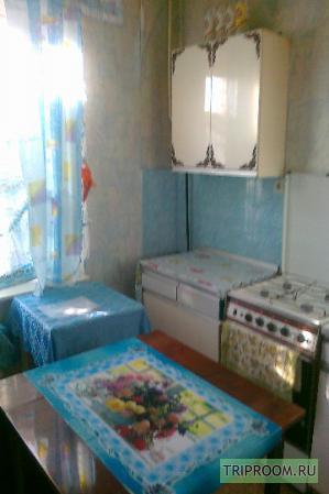 1-комнатная квартира посуточно (вариант № 10299), ул. Попова улица, фото № 1