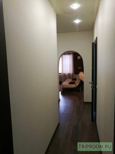 2-комнатная квартира посуточно (вариант № 50936), ул. Депутатская улица, фото № 13