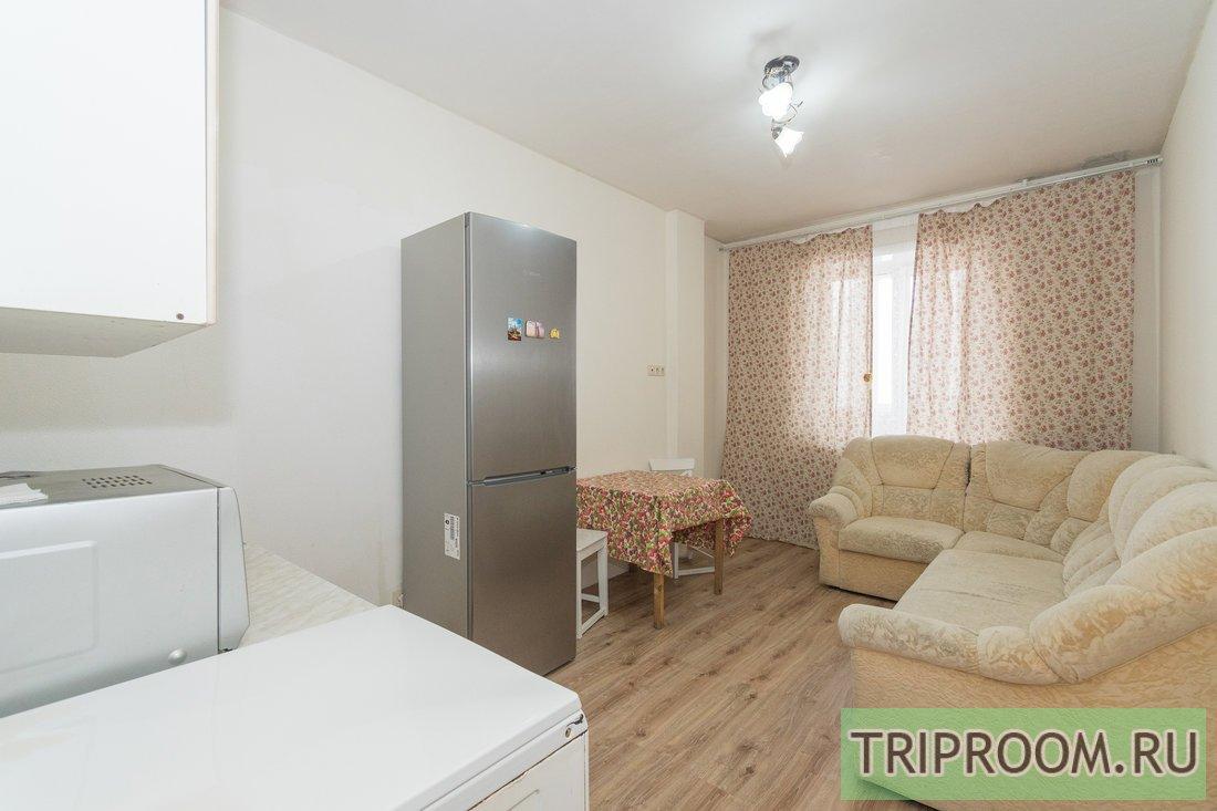 1-комнатная квартира посуточно (вариант № 63752), ул. Галущака, фото № 10