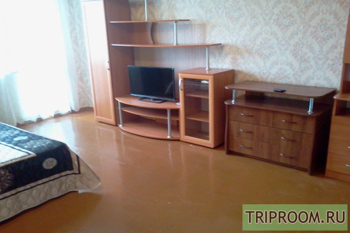2-комнатная квартира посуточно (вариант № 27908), ул. Советская улица, фото № 4