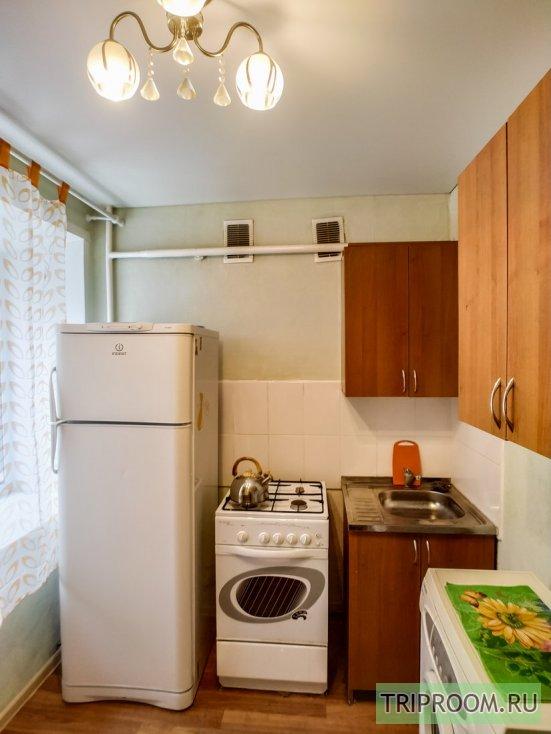2-комнатная квартира посуточно (вариант № 43574), ул. Советская улица, фото № 7