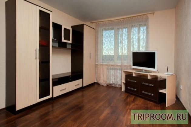 1-комнатная квартира посуточно (вариант № 10195), ул. Николаева улица, фото № 3