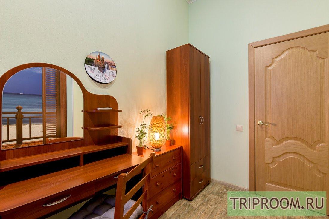 3-комнатная квартира посуточно (вариант № 60977), ул. наб. р. Мойки, фото № 10
