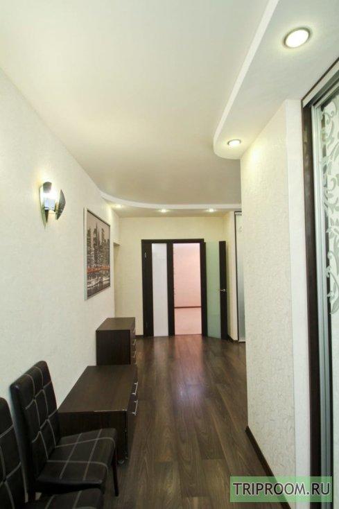4-комнатная квартира посуточно (вариант № 52988), ул. Крылова улица, фото № 24