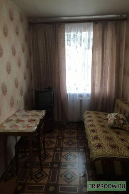 3-комнатная квартира посуточно (вариант № 28661), ул. Бондаря улица, фото № 2