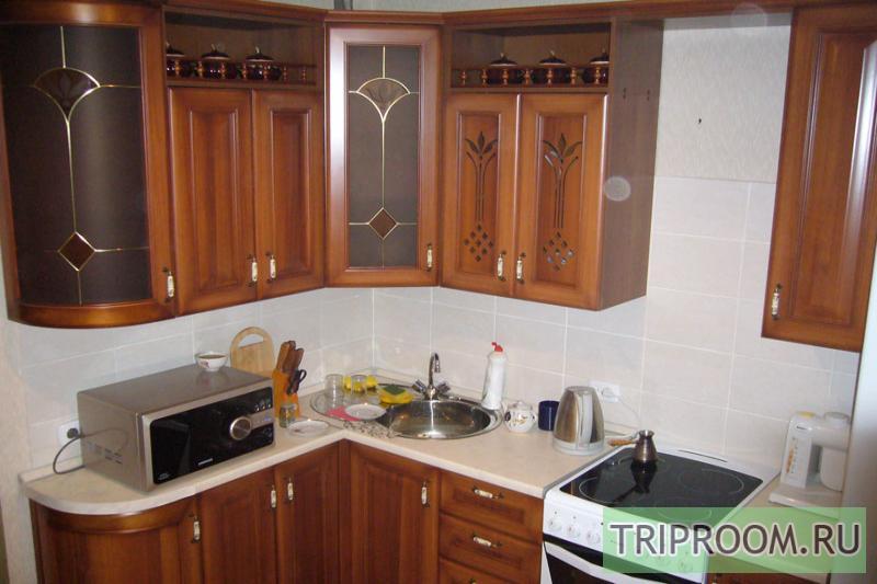 2-комнатная квартира посуточно (вариант № 6171), ул. Аделя Кутуя улица, фото № 2