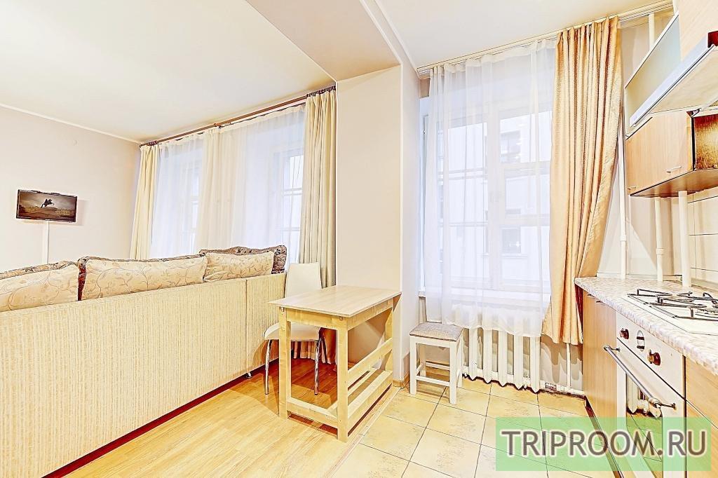 2-комнатная квартира посуточно (вариант № 70092), ул. улица Смоленская, фото № 23