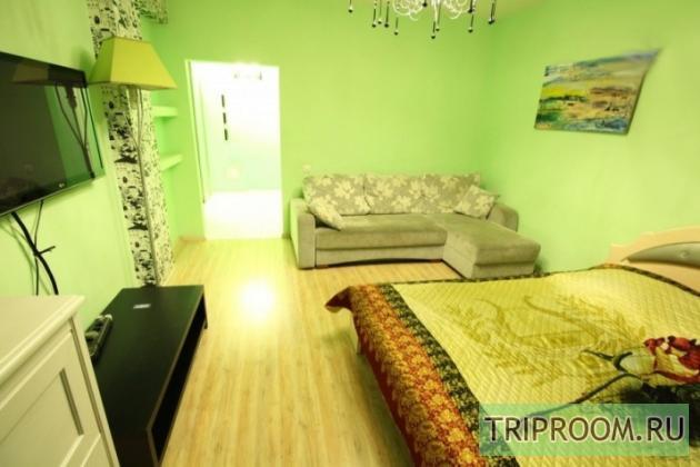 1-комнатная квартира посуточно (вариант № 8879), ул. Ямская улица, фото № 6