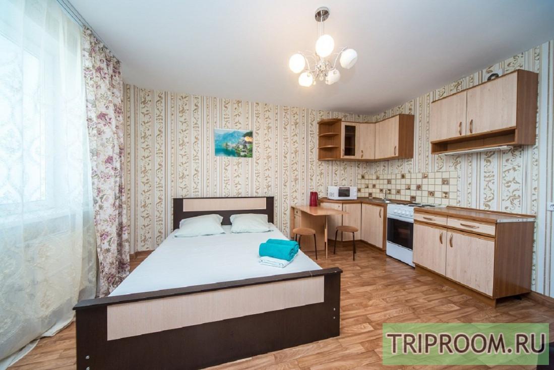 1-комнатная квартира посуточно (вариант № 61393), ул. Судостроительная, фото № 2