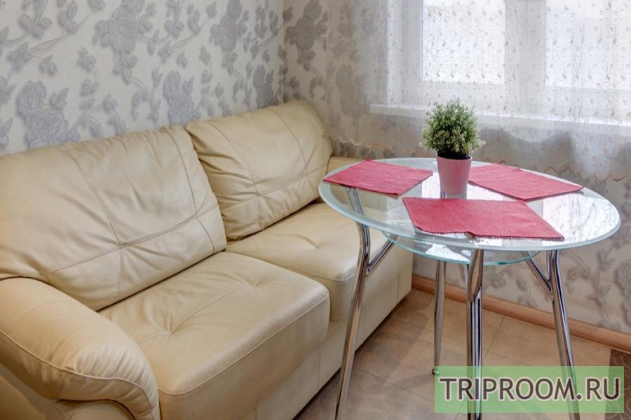 1-комнатная квартира посуточно (вариант № 208), ул. Российская улица, фото № 9