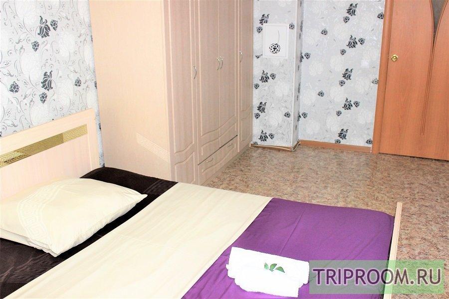 3-комнатная квартира посуточно (вариант № 61816), ул. Ивана Захарова, фото № 5