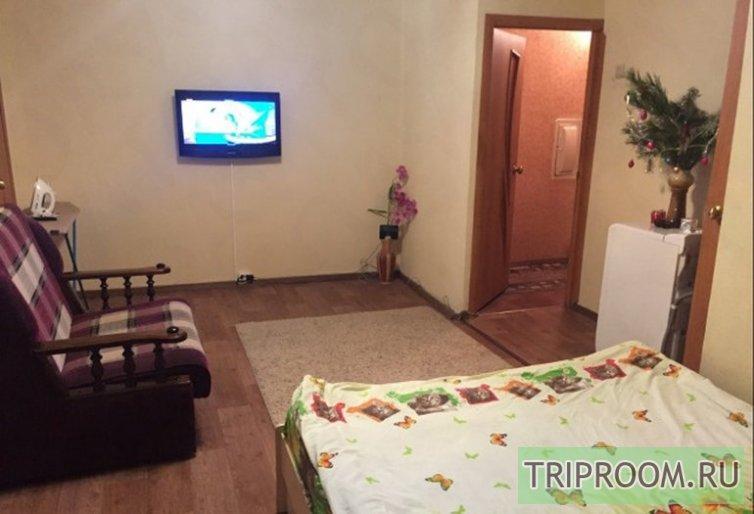 1-комнатная квартира посуточно (вариант № 46146), ул. Лермонтова улица, фото № 1
