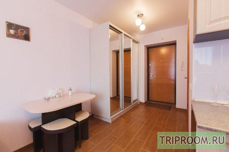 1-комнатная квартира посуточно (вариант № 45436), ул. Савиных улица, фото № 5