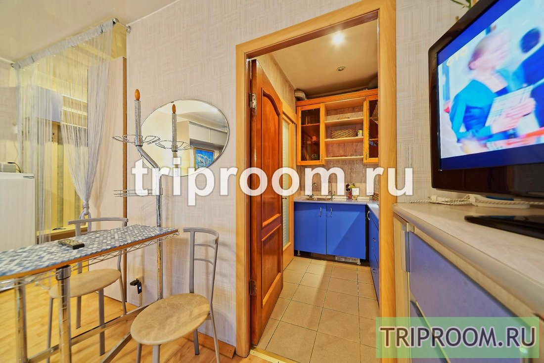 1-комнатная квартира посуточно (вариант № 15084), ул. Невский проспект, фото № 6