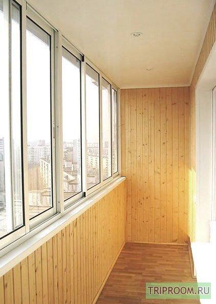 1-комнатная квартира посуточно (вариант № 63348), ул. Краснинское шоссе, фото № 5
