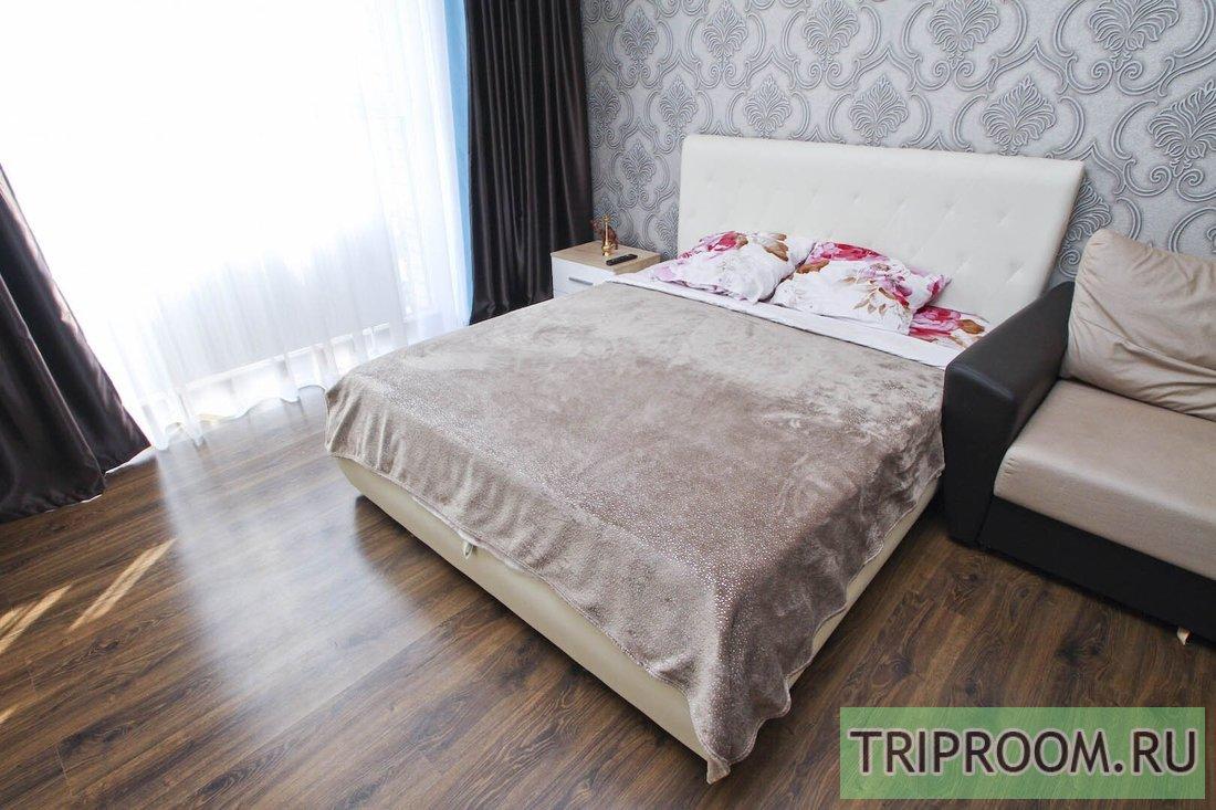 1-комнатная квартира посуточно (вариант № 53600), ул. Мелик-Карамова улица, фото № 6