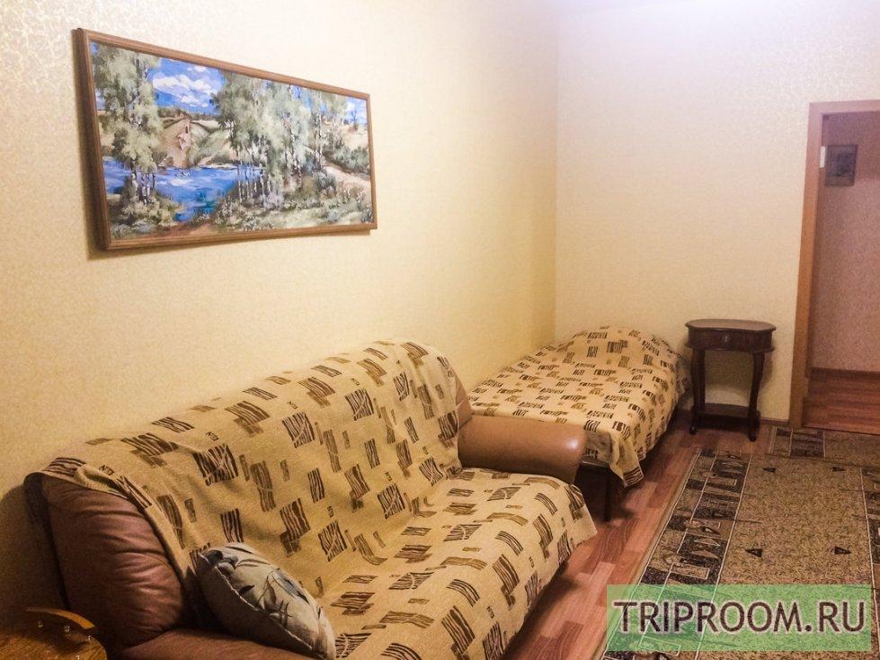 1-комнатная квартира посуточно (вариант № 60729), ул. Чернышевского, фото № 8