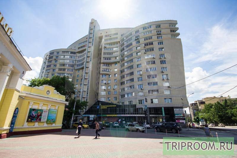 2-комнатная квартира посуточно (вариант № 21493), ул. Ядринцевская улица, фото № 30
